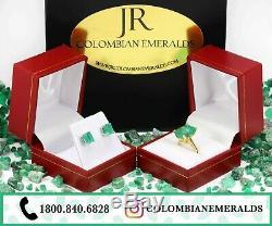 0.55pts Art Deco Vintage Diamond Necklace Value Piece In 14k White Gold