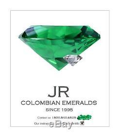Diamond 14k White Gold Art Deco Vintage Chain Necklace Pendant Value 0.55