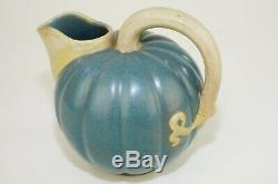 Louis Lourioux Ceramics, Pottery Vintage Art Deco, Art Nouveau Ceramic Design