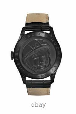 Sturmanskie Gagarin Vintage Retro Titanium 2609- 3714130