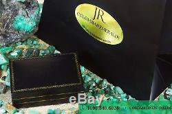14K 2.15tcw Vintage Diamant Bracelet Tennis 14K, Art Déco Bracelet de Diamants