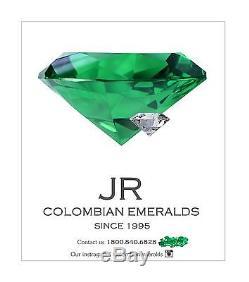 3.85 Carats Art Déco Vintage Ancien Opale Diamant Bague Coktail Années 1920