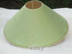 Lampes Boules en Céramique Louis Drimmer Vintage Design 1960/70s