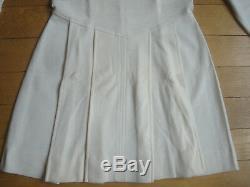 Rarissime Robe Bess Art 38/40 Vintage 60 Neuve