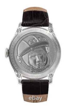 Sturmanskie Gagarin Vintage Rétro 2609- 3745128 Horlogerie Poljot 2609